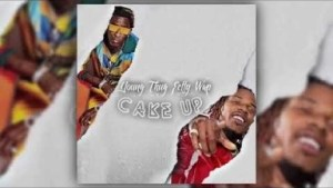 Young Thug - Cake Up Ft. Fetty Wap